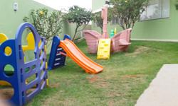 Escola_Galileo_Kids_Londrina_atender_crianças_de_1_a_5_anos_de_idade_com_total_segurança