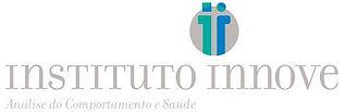 nstituto Innove – Análise do Comportamento e Saúde parceiro Galileo