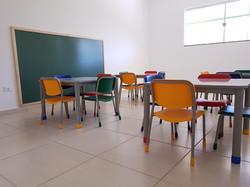 Sala de Referência