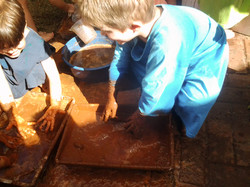 Galileo_Kids_Londrina_Crianças_de_1_a_5_anos_descobrindo_experimentando