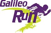 Galileo Run - Grupo criado para incentivar a prática de atividade física entre pais, colaboradores e amigos da Escola Galileo Kids