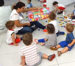 Galileo_Kids_Londrina_Ceianças_de_1_a_5_anos_compartilhando_conhecimentos_matutino_vespertino_interm