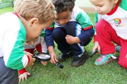Galileo_Kids_Londrina_Crianças_de_1_a_5_anos_descobrindo_pesquisando_no_mundo