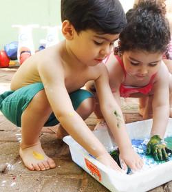 Galileo_Kids_Londrina_Crianças_de_1_a_5_anos_descobrindo__fazendo_artes_e_brincando