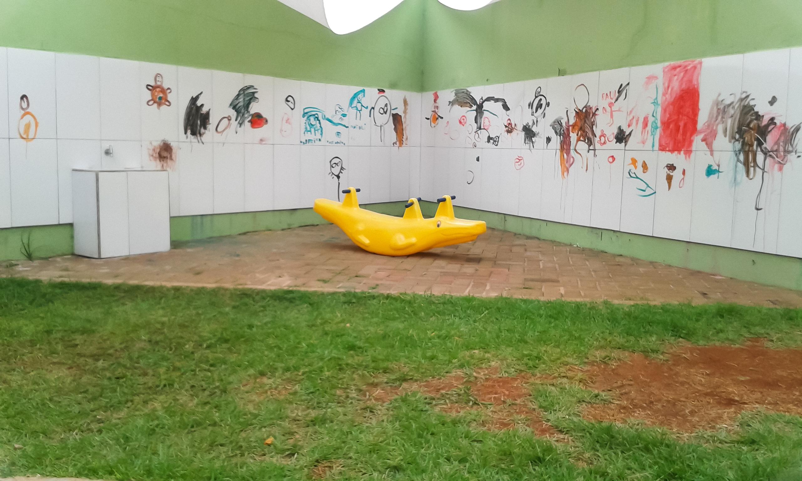 Escola_Galileo_Kids_Londrina_espaço_exclusivo_para_crianças_de_1_a_2_anos,__contendo_ampla_sala_de_e