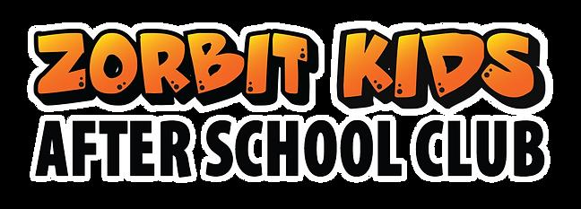 Zorbit_KidsClub_Logo_v3.png