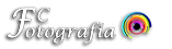 FCfotografia-logotipo.png