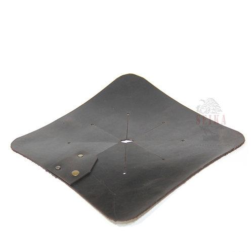 Bonsai Önlüğü (25 cm)