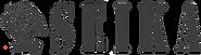 Seika - Logo -HQ-NoBackGround(Finer)v2.3 VLQ.png