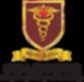 香港心臟專科學院