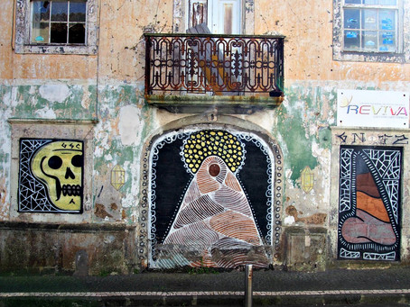 Azorean allure: The art of honouring time