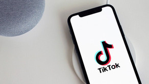 Is TikTok Worth It Long-Term? Here's How Brands Broaden Their Reach On This Controversial App.