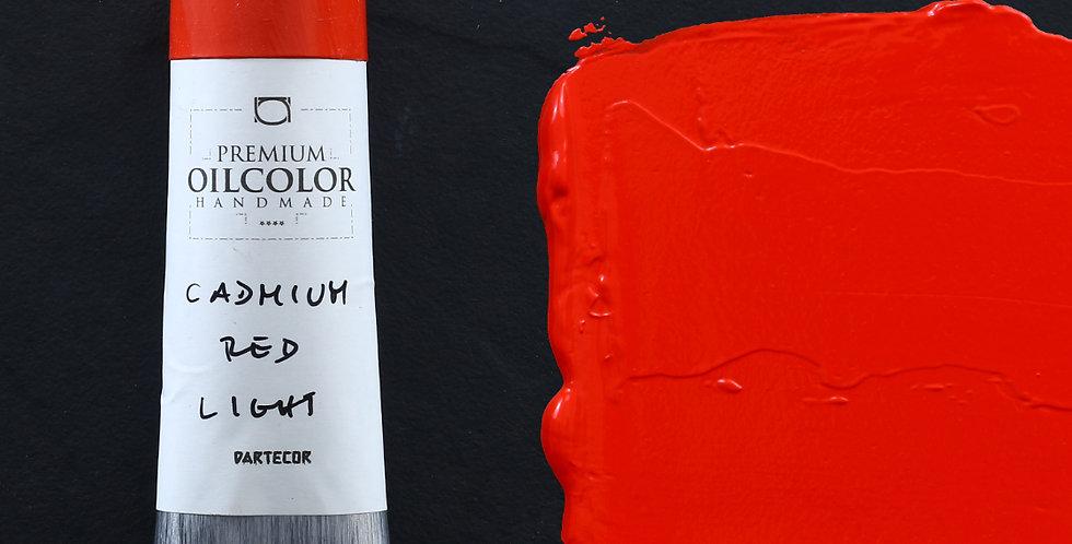 Cadmium Red Light PR108