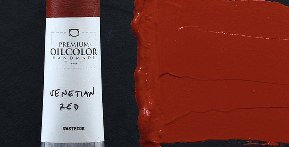 Venetian Red PR101