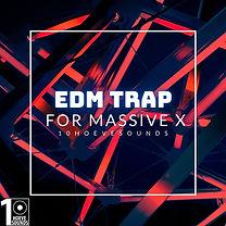 EDM Trap For Massive X.jpg