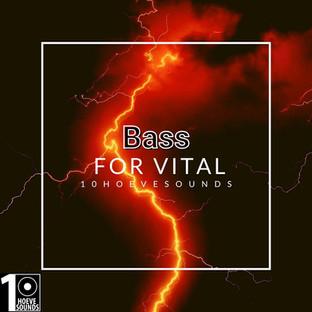 Bass For Vital.jpg