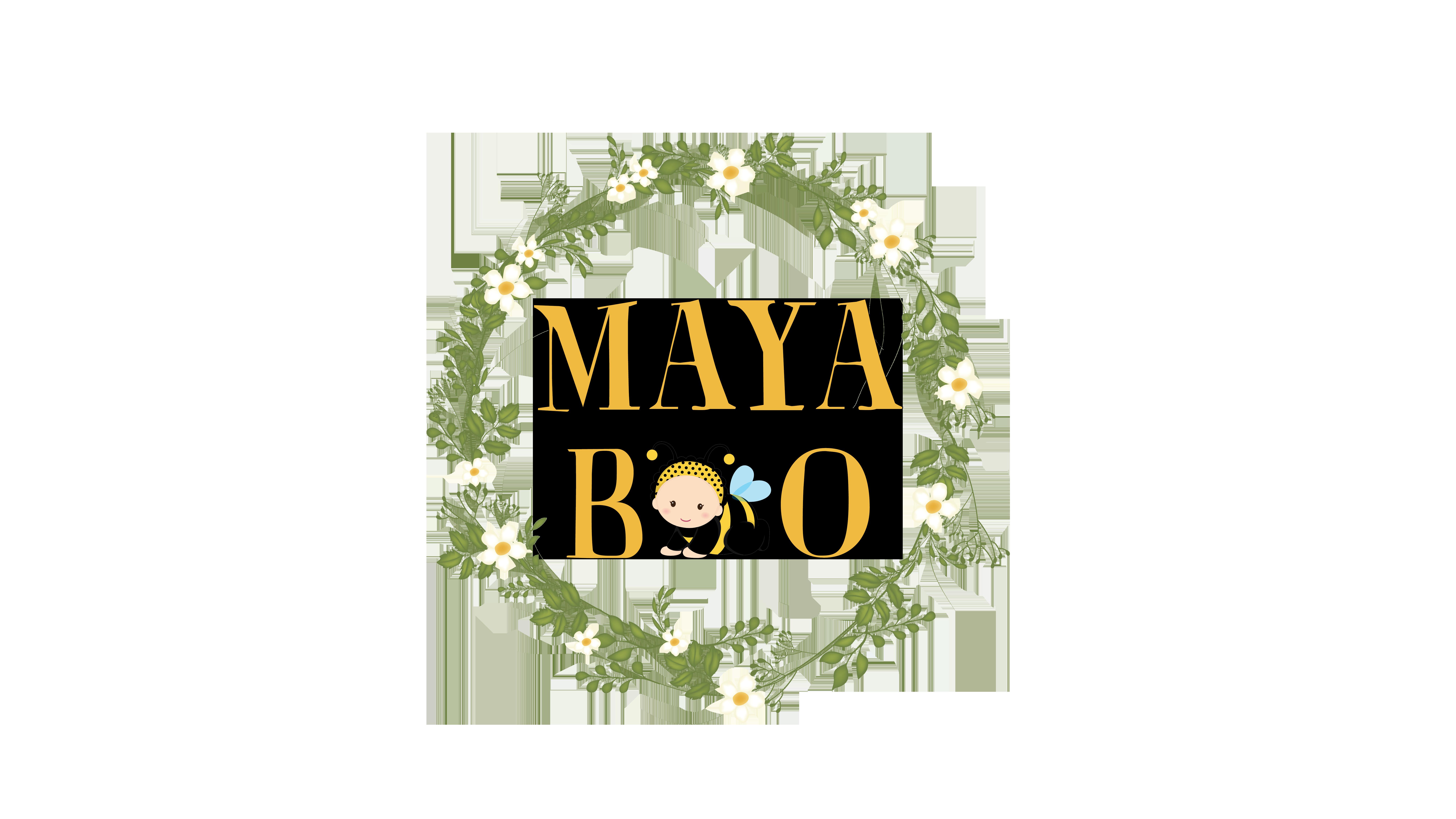MAYABOO