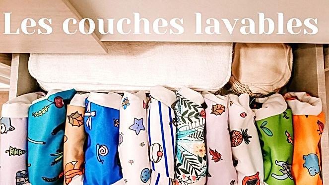 choisir-ses-couches-lavables