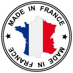tissu Français
