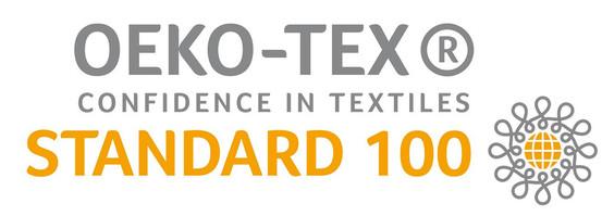 Oeko-Tex classe 100
