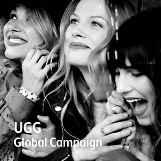 UggGlobal.jpg