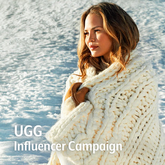 UggInfluence.jpg
