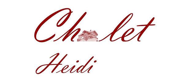 logo_rot_haus_groß.jpg