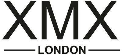 xmx london logo.jpg