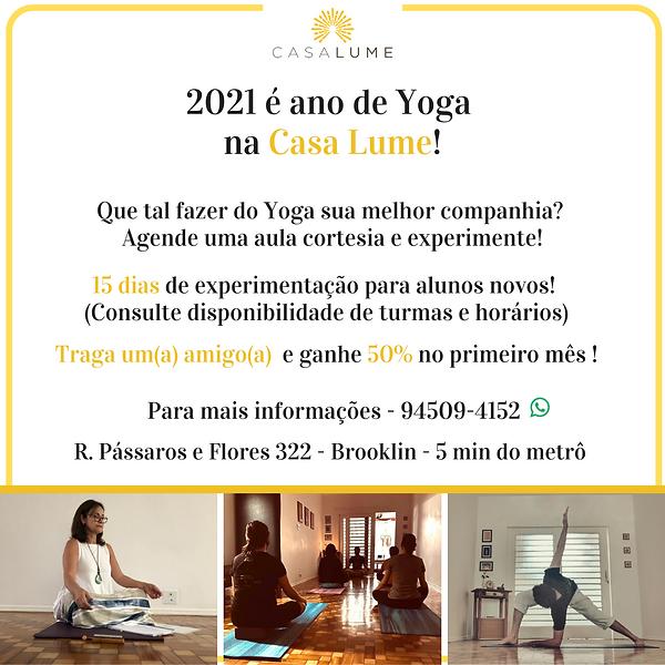 Yoga na Casa Lume!.png