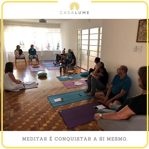 Curso de Meditação (1).png