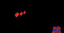 Logo Fondation_AM (2019) mail.png