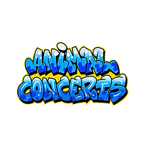 animal concerts.webp
