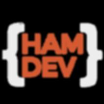 HAMDEV logo.png