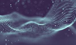 Blockchain Fabric