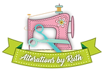 Alterations By Ruth Logo_Transparent.png