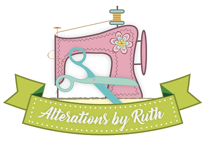 Alterations By Ruth copy.png