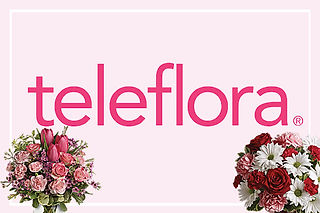 teleflora-600.jpg