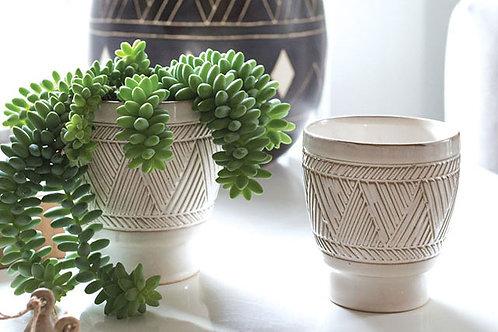 Tribe Pot
