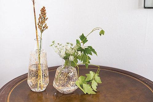 Whit Vase