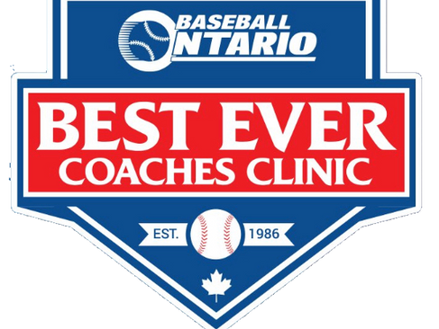36th Annual Best Ever Coaches Clinic
