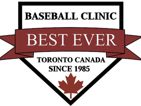 35th Annual Best Ever Coaches Clinic