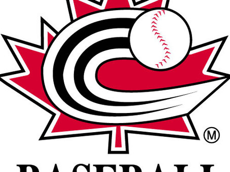 Cancelled: 2020 Baseball Canada National Championships