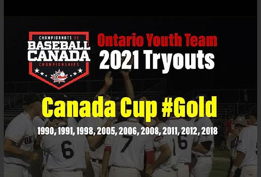 2021 Canada cup logo.jpg