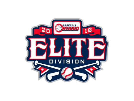 """Everything You Need To Know About Elite Baseball"""