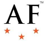 Athlete Foundry Partnership