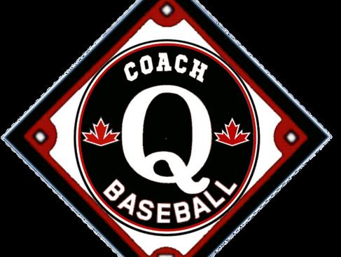 2018 Coach Q Camps