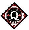 COACH Q BASEBALL logo black.png