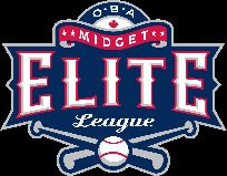 Midget (18u) Elite Players Make Ontario Youth Team