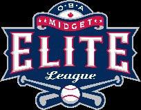 Midget Eliminations Tournament 2015