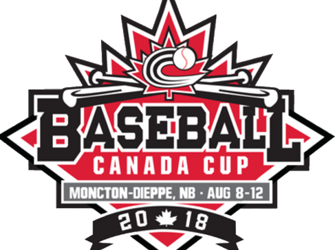 Live Stream - 2018 Canada Cup